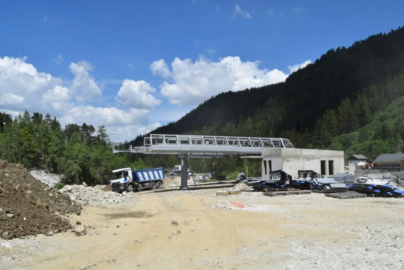 Construction télésiège débrayable Comborcière - Les Arcs (TSD4) Dsc_2443