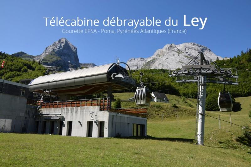 Télécabine débrayable 10 places (TCD10) du Ley Dsc_2485