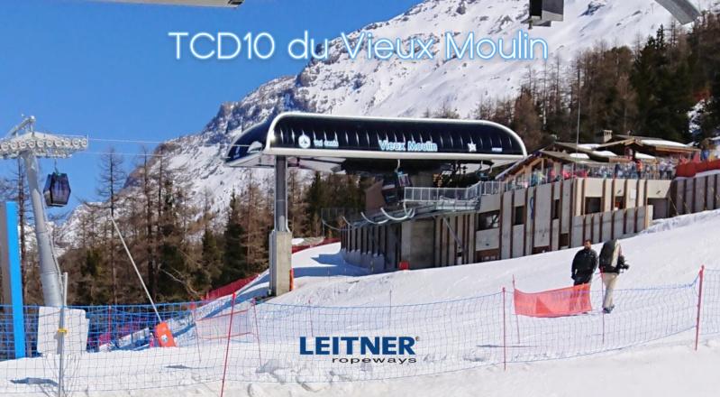 Télécabine débrayable 10 places (TCD10) du Vieux Moulin Dsc_2511