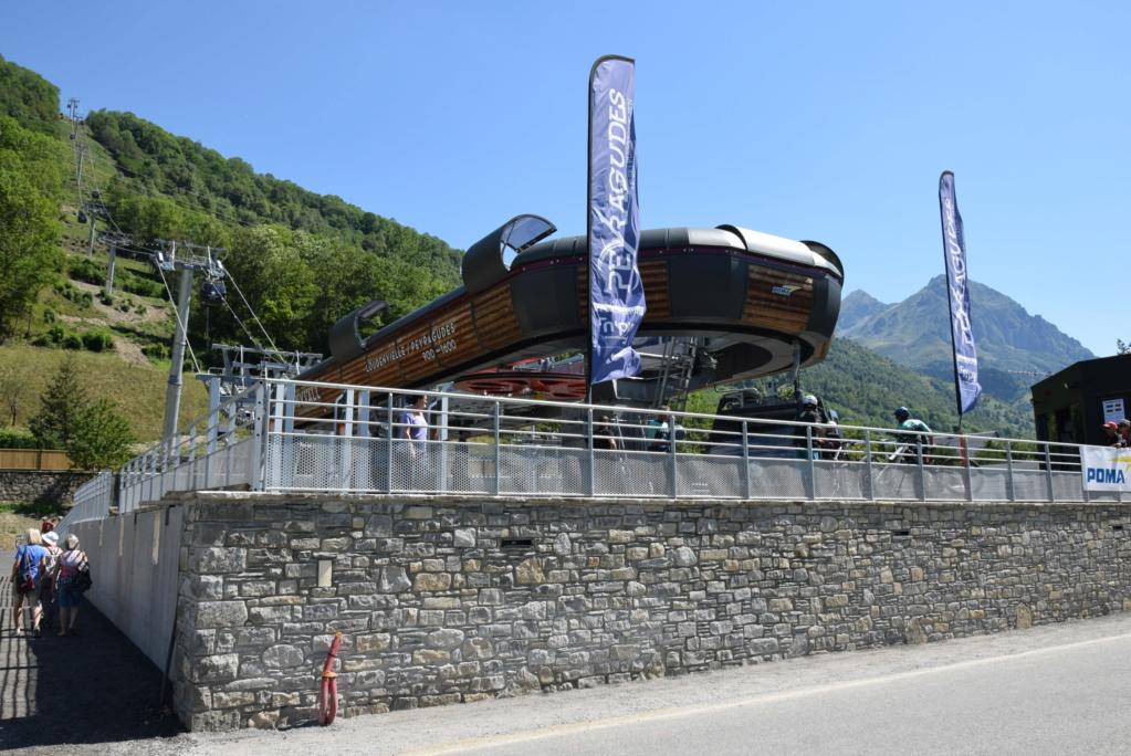 Télécabine débrayable 10 places (TCD10) Skyvall - Peyragudes / Loudenvielle Dsc_2576