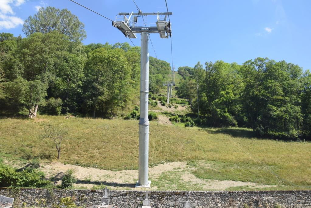 Télécabine débrayable 10 places (TCD10) Skyvall - Peyragudes / Loudenvielle Dsc_2581