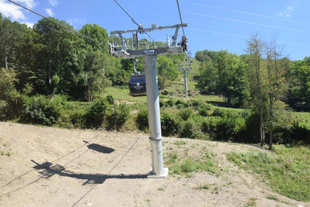 Télécabine débrayable 10 places (TCD10) Skyvall - Peyragudes / Loudenvielle Dsc_2582