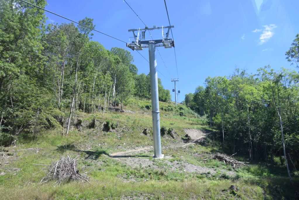 Télécabine débrayable 10 places (TCD10) Skyvall - Peyragudes / Loudenvielle Dsc_2584