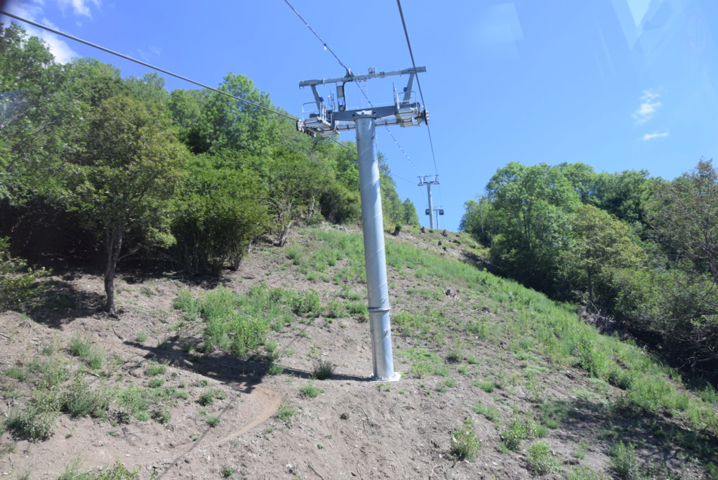 Télécabine débrayable 10 places (TCD10) Skyvall - Peyragudes / Loudenvielle Dsc_2585