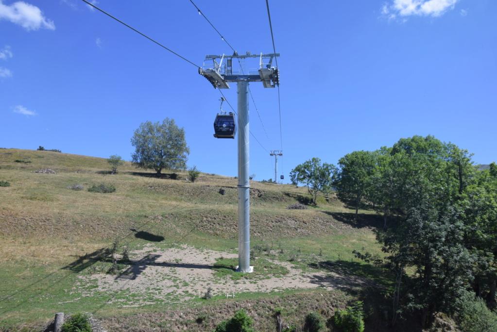 Télécabine débrayable 10 places (TCD10) Skyvall - Peyragudes / Loudenvielle Dsc_2589