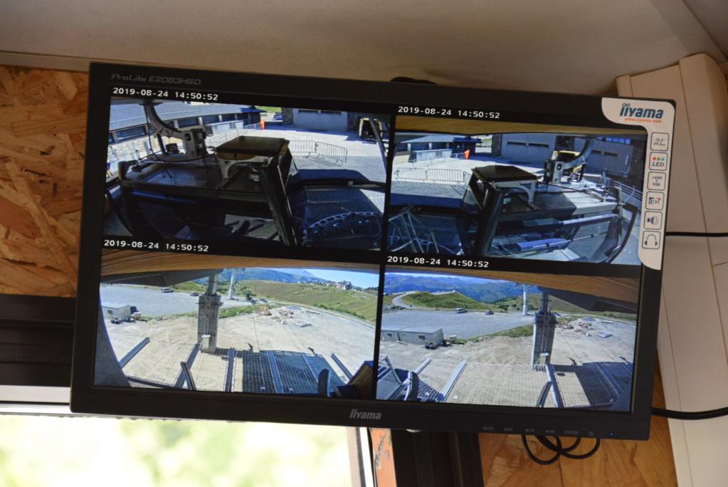 Télécabine débrayable 10 places (TCD10) Skyvall - Peyragudes / Loudenvielle Dsc_2643