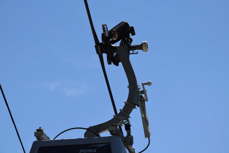 Télécabine débrayable 6 places (TCD6) Sagette Dsc_2676