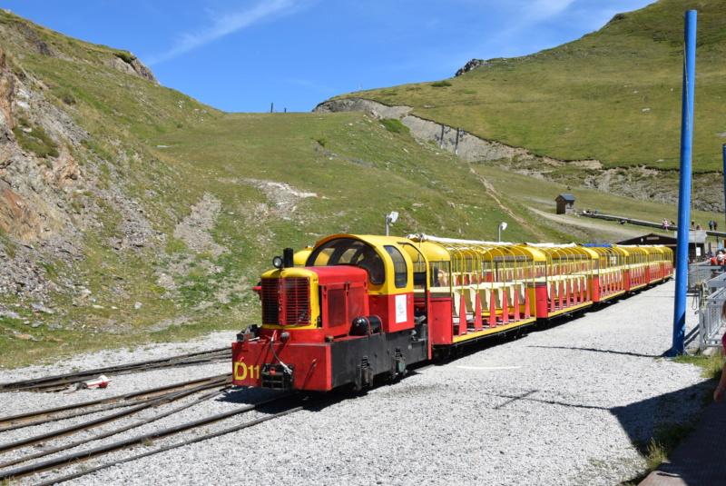 Petit Train d'Artouste Dsc_2868