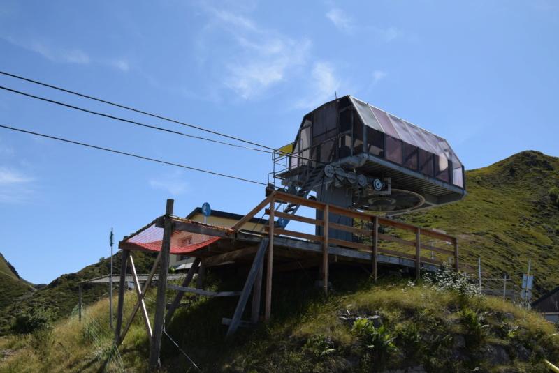 télésiège fixe 2 places (TSF2) Col de l'Ours Dsc_2901