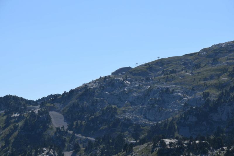 Télésiège fixe 4 places (TSF4) Le Panoramique Dsc_2929