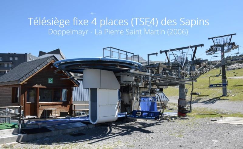Télésiège fixe 4 places (TSF4) Les Sapins Dsc_2959