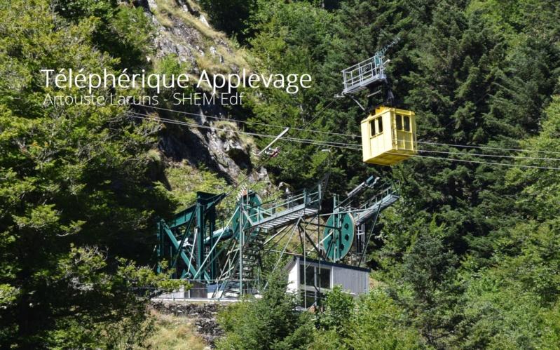 Téléphérique 19 places (TPH19) Applevage - SHEM Dsc_2986