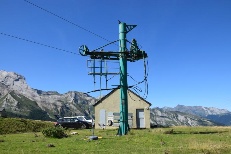 Téléski débrayable (TKD1) Col d'Aubisque Dsc_3004