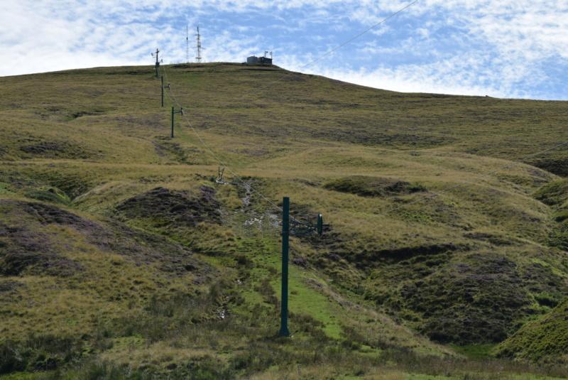 Téléski débrayable (TKD1) Col d'Aubisque Dsc_3005
