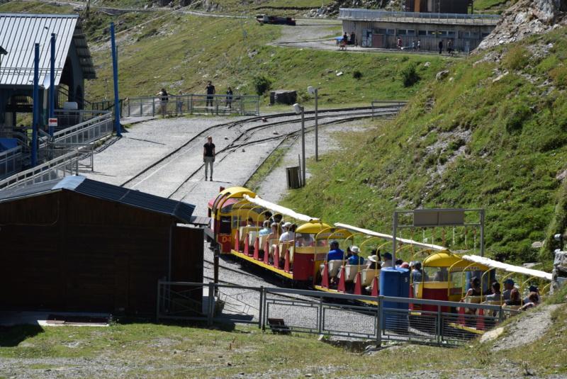 Petit Train d'Artouste Dsc_3153