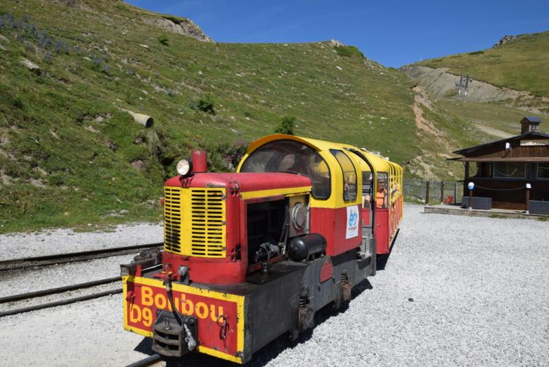 Petit Train d'Artouste Dsc_3156