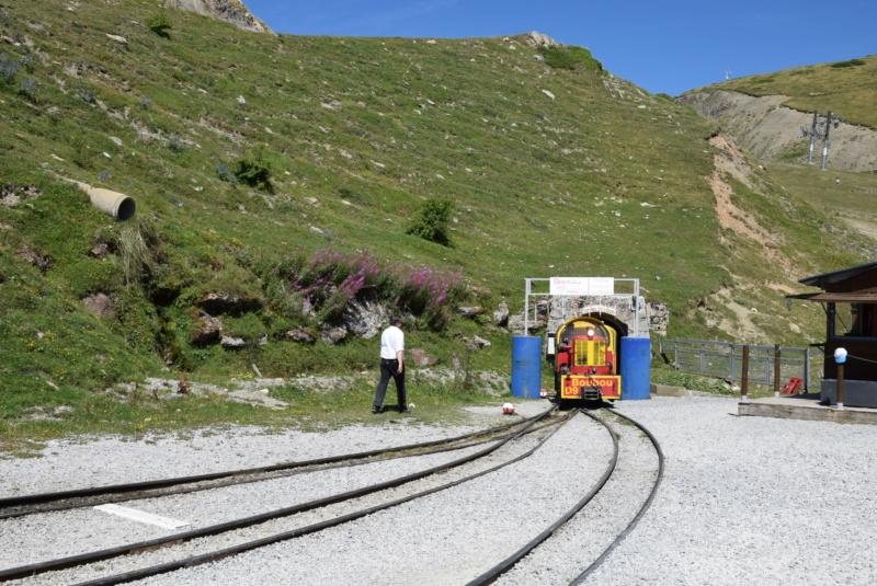Petit Train d'Artouste Dsc_3157