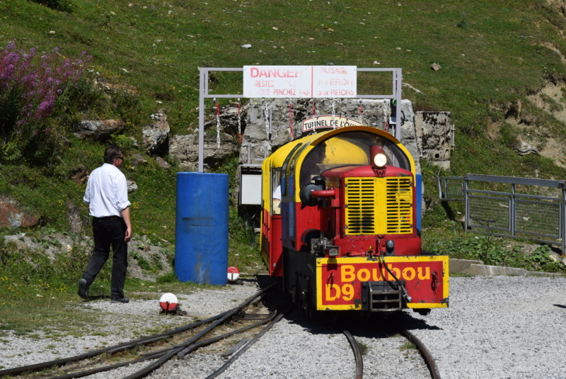 Petit Train d'Artouste Dsc_3158