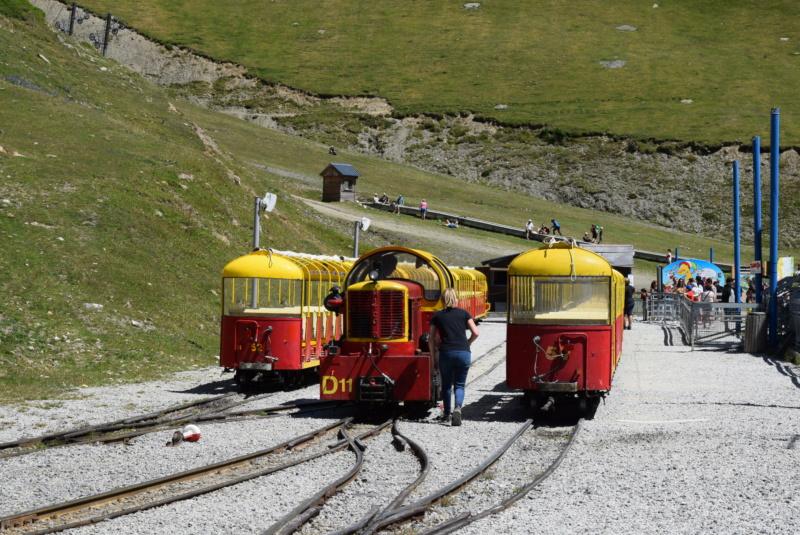 Petit Train d'Artouste Dsc_3159