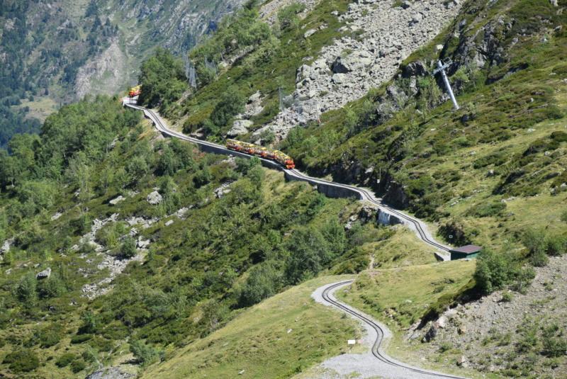 Petit Train d'Artouste Dsc_3160