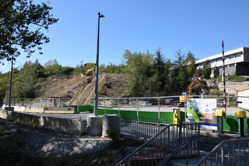 Construction téléphérique Téléo Toulouse Dsc_3163
