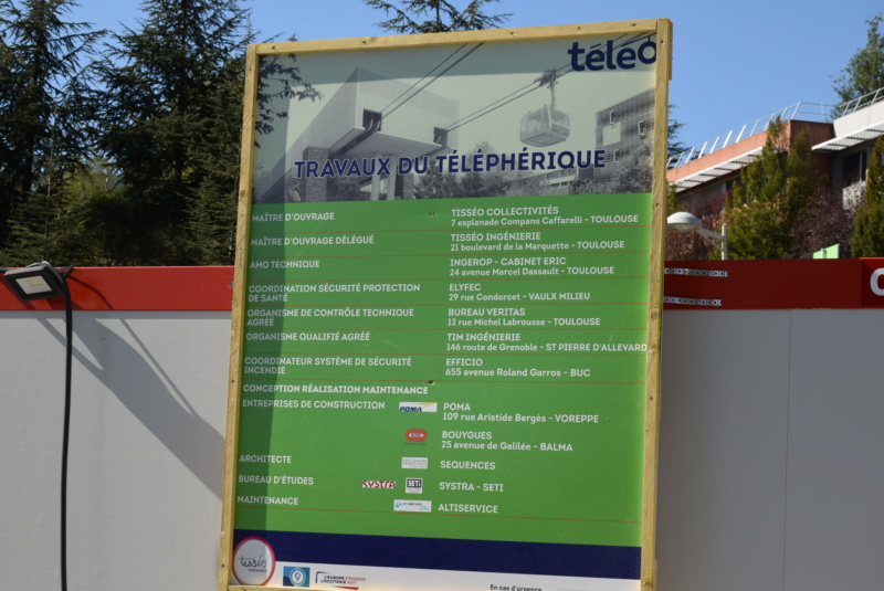 Construction téléphérique Téléo Toulouse Dsc_3165