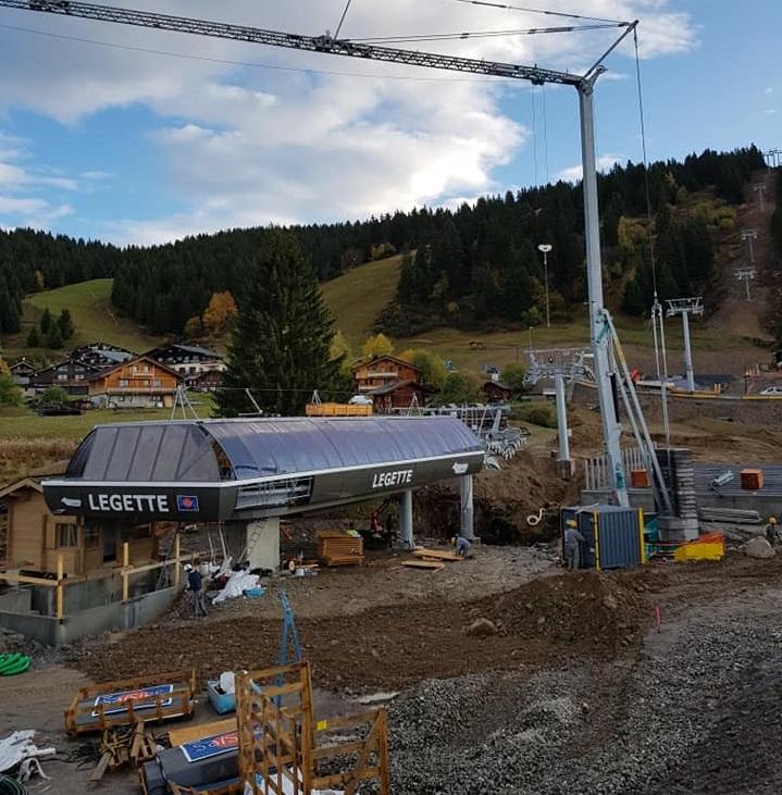 Construction TSD6 de la Légette (2019) Dsc_3204