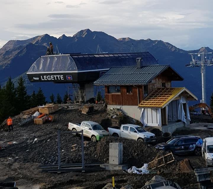 Construction TSD6 de la Légette (2019) Dsc_3205