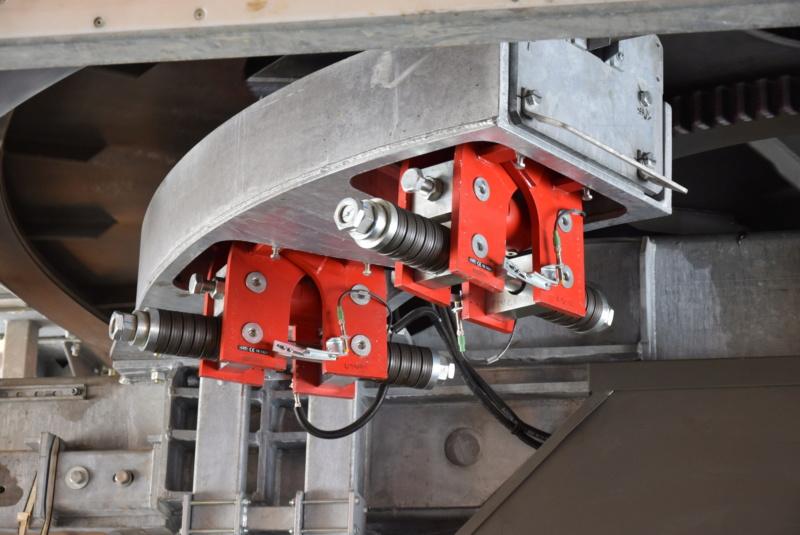 Freins Remontées mécaniques Dsc_3210