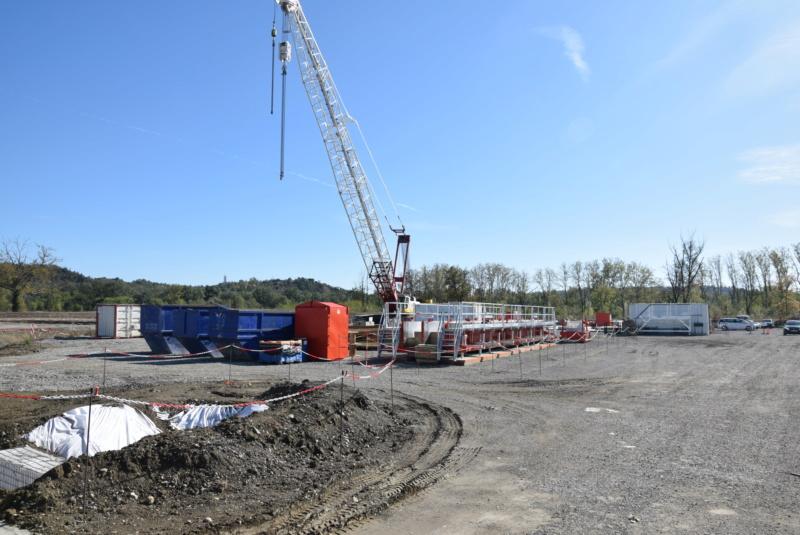 Construction téléphérique Téléo Toulouse Dsc_3211