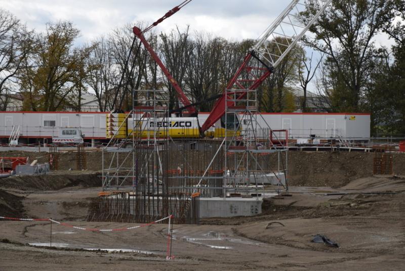 Construction téléphérique Téléo Toulouse Dsc_3349