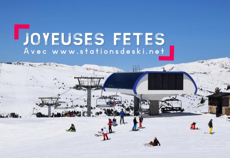 Stations de ski info - Page 12 Dsc_3369