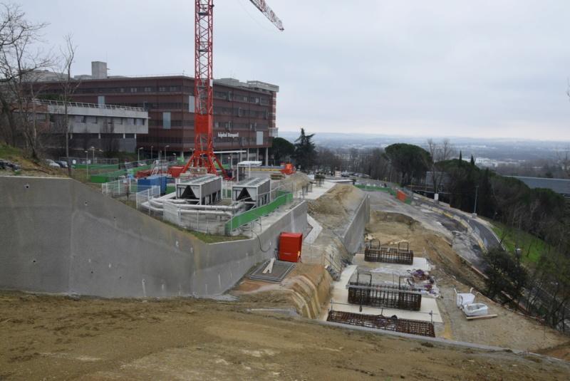 Construction téléphérique Téléo Toulouse Dsc_3450