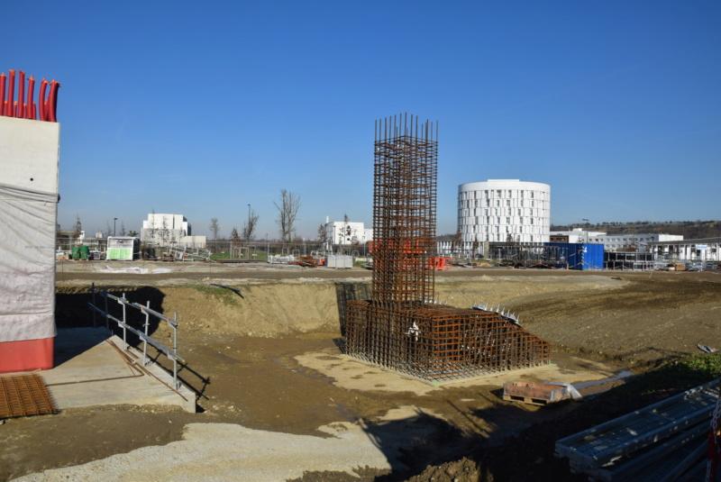 Construction téléphérique Téléo Toulouse Dsc_3729