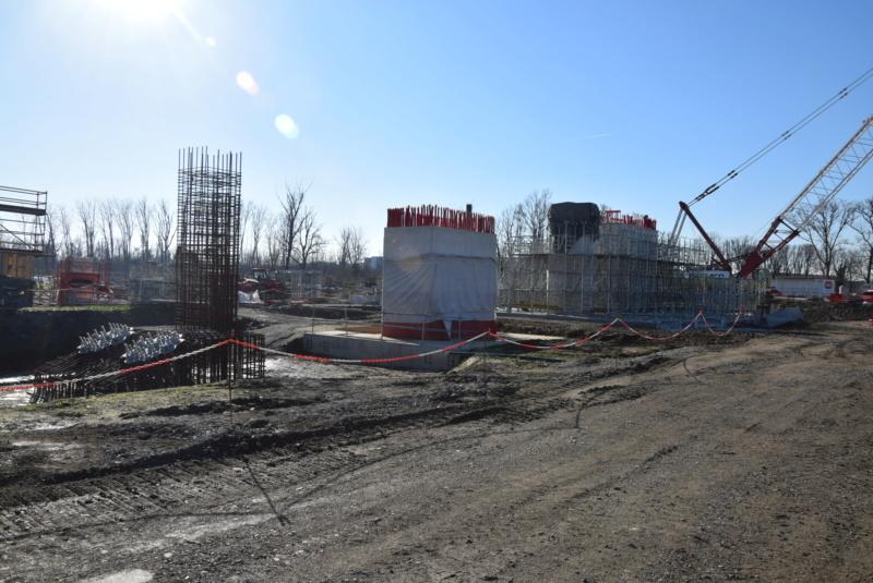 Construction téléphérique Téléo Toulouse Dsc_3733