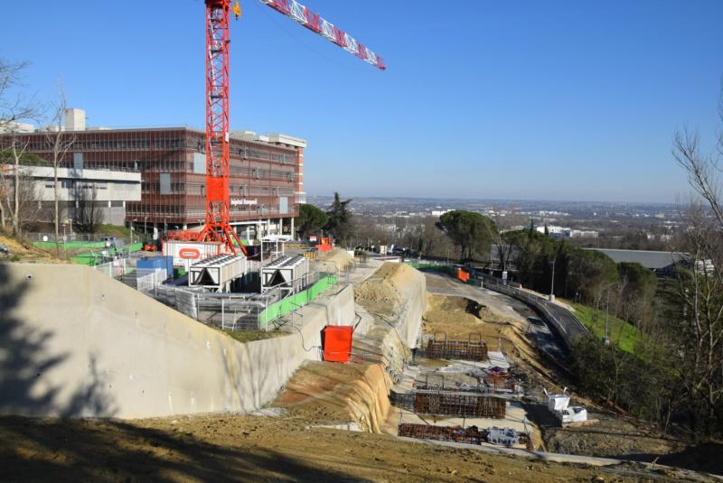 Construction téléphérique Téléo Toulouse Dsc_3739