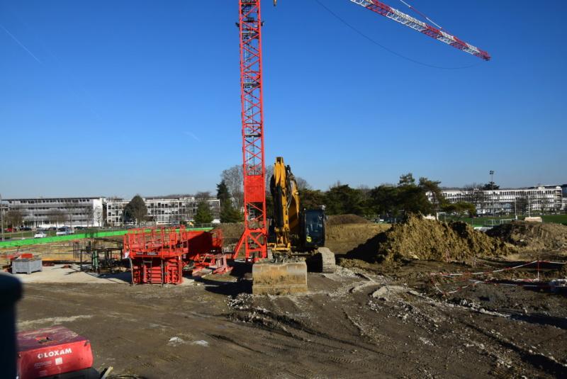 Construction téléphérique Téléo Toulouse Dsc_3744