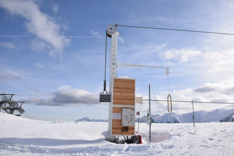 Télécorde Ariane - Saquet Dsc_3789