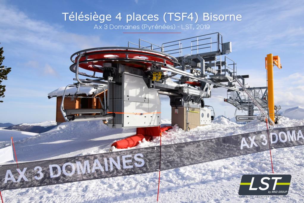 Télésiège fixe 4 places (TSF4) Bisorne Dsc_3825