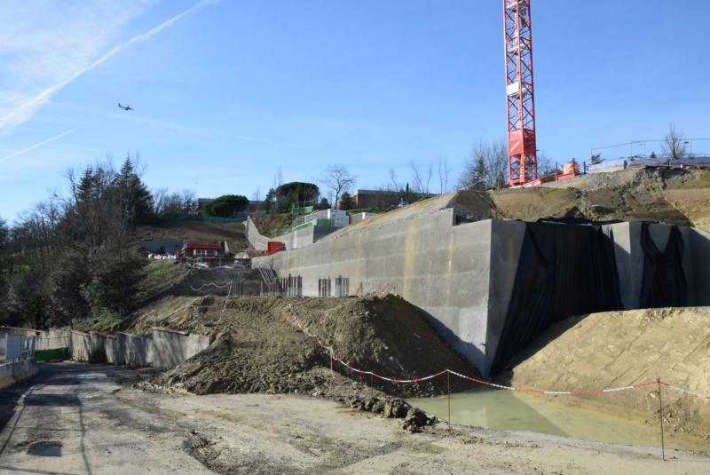 Construction téléphérique Téléo Toulouse Dsc_3884