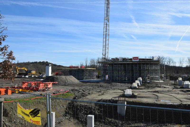 Construction téléphérique Téléo Toulouse Dsc_3885