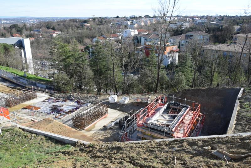 Construction téléphérique Téléo Toulouse Dsc_3886
