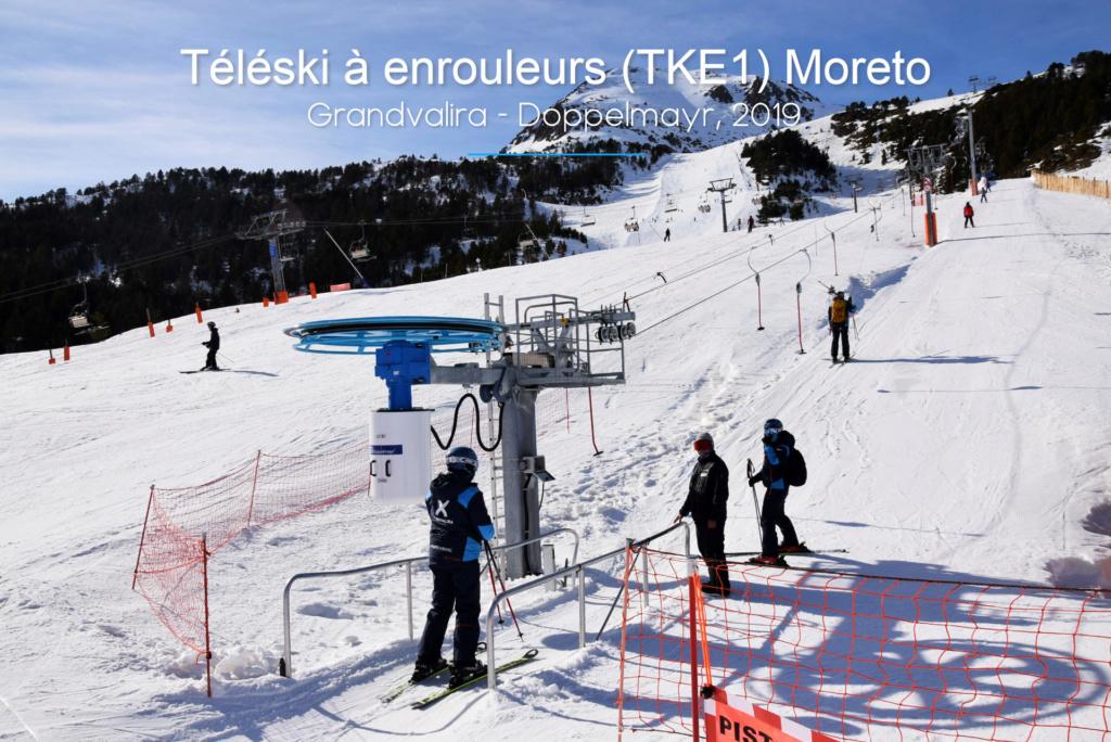 Téléski à enrouleurs (TKE1) Moreto Dsc_3915