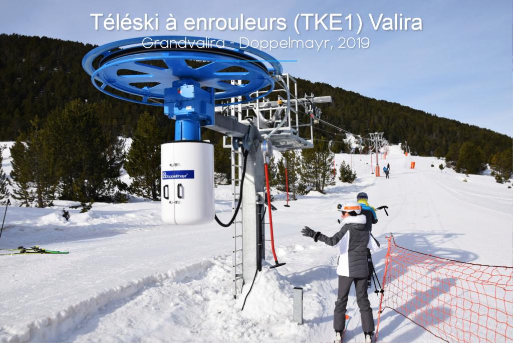 Téléski à enrouleurs (TKE1) Valira Dsc_3932