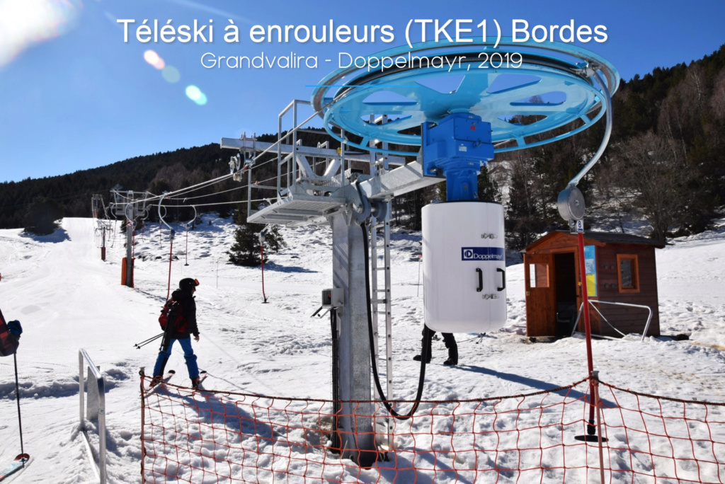 Téléski à enrouleurs (TKE1) Bordes Dsc_3941