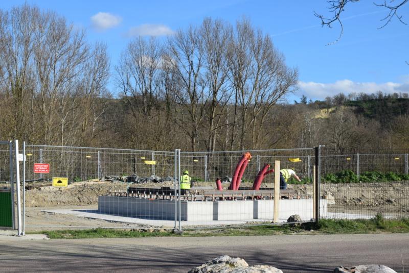 Construction téléphérique Téléo Toulouse Dsc_4378