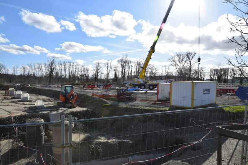 Construction téléphérique Téléo Toulouse Dsc_4379
