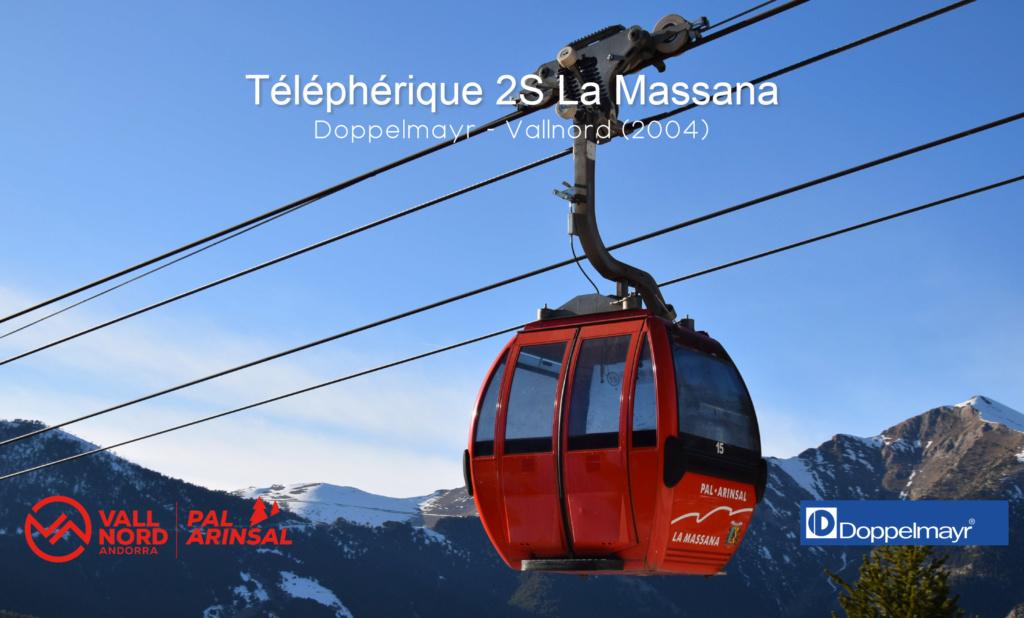 Téléphérique 2S La Massana - Telecabina Dsc_4454