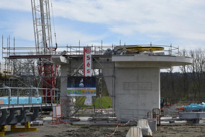 Construction téléphérique Téléo Toulouse Dsc_4600