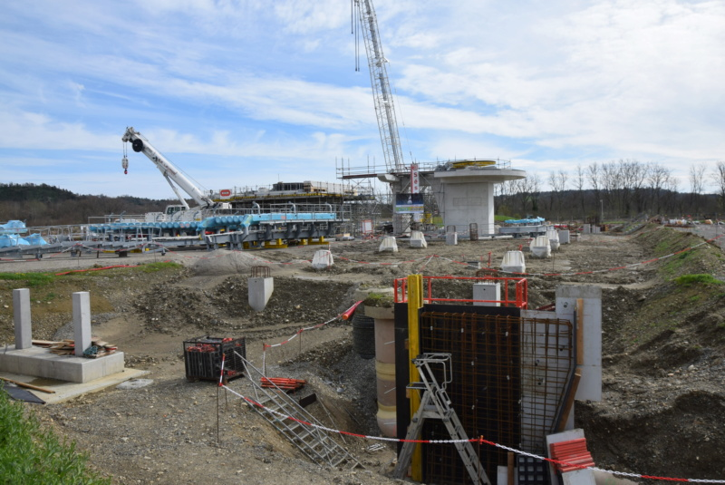 Construction téléphérique Téléo Toulouse Dsc_4602